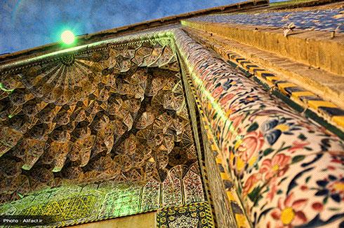 عکاسی ششم بهمن 94
